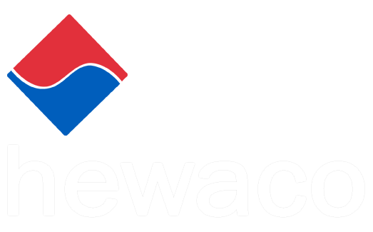 Hewaco Logo